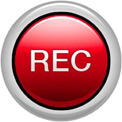 record-icon