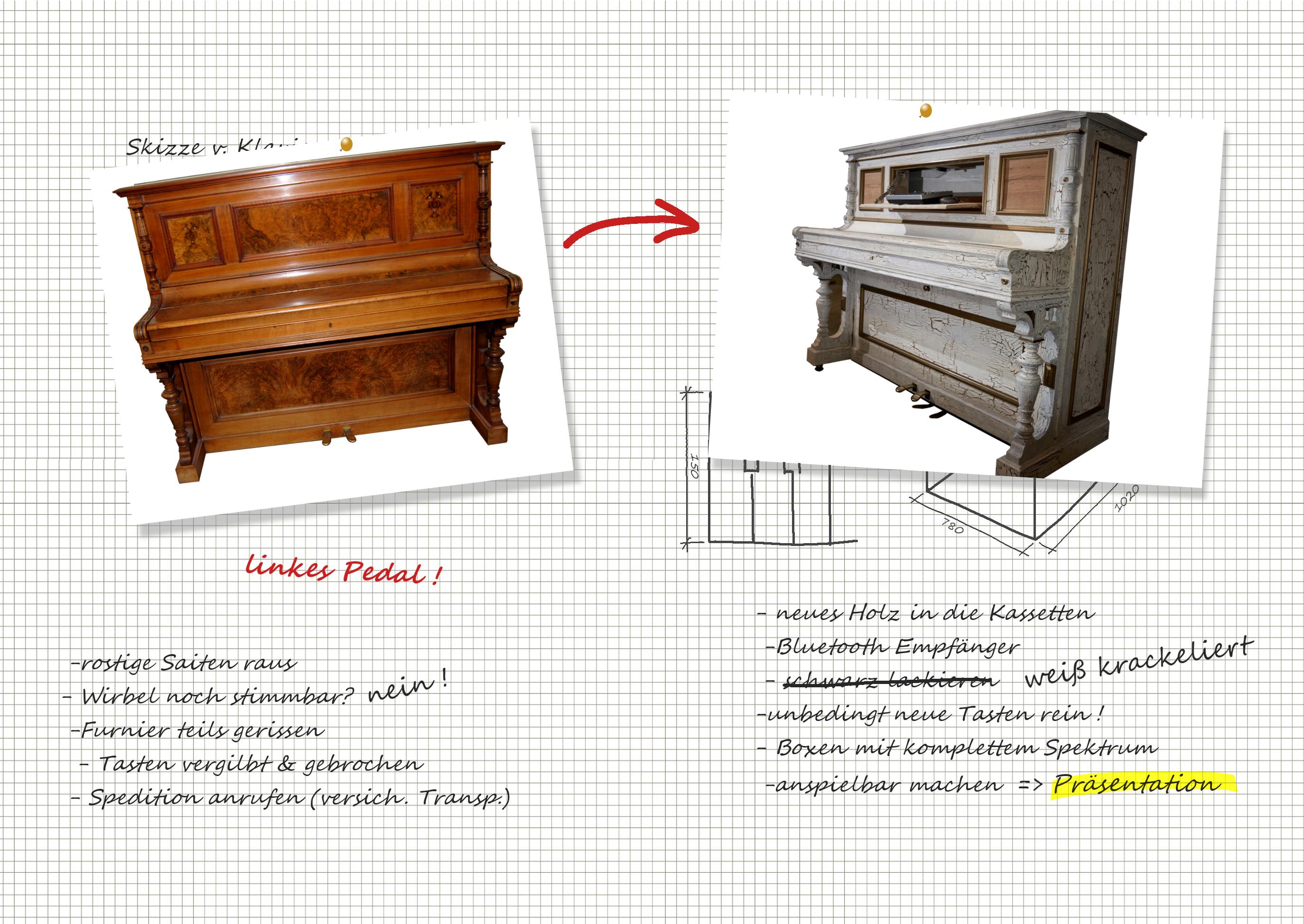 PianoArt
